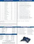 2017 LINDSEY WILSON BASEBALL - Page 3