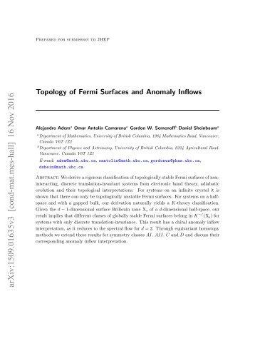 arXiv:1509.01635v3