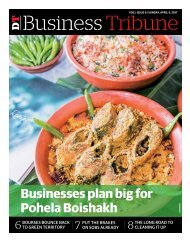 Business Supplement Issue-8