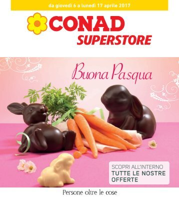 Conad SS Sassari 2017-04-06