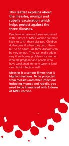 measles - Page 2