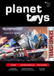 planet toys 2/17