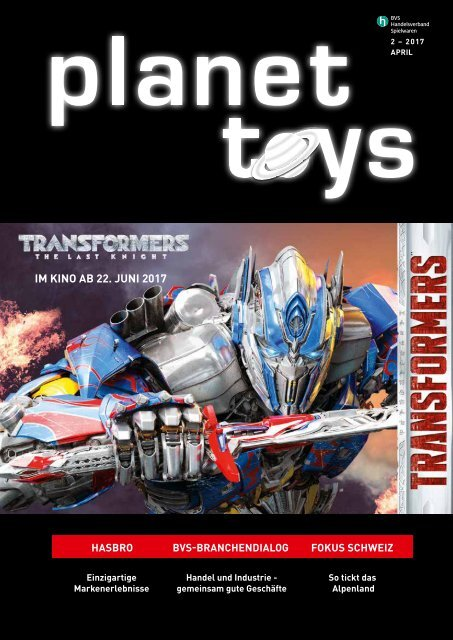 planet toys 2/17
