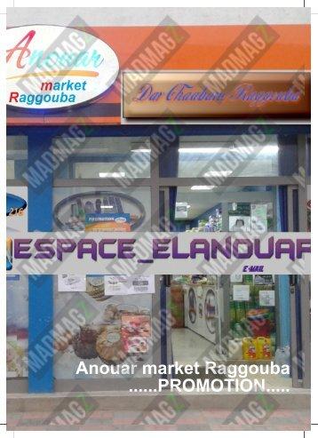Anouar-market-Raggouba_PROMO...LET'GO