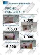 Anouar-market-Raggouba_PROMO...LET'GO - Page 2