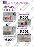 Anouar-market-Raggouba_PROMO...LET'GO - Page 3