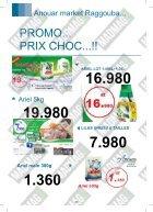 Anouar-market-Raggouba_PROMO...LET'GO - Page 4