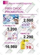 Anouar-market-Raggouba_PROMO...LET'GO - Page 5