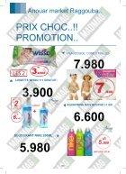 Anouar-market-Raggouba_PROMO...LET'GO - Page 6