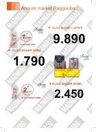 Anouar-market-Raggouba_PROMO...LET'GO - Page 7