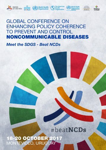 Global-NCDs-Conference-Montevideo-2017-brochure