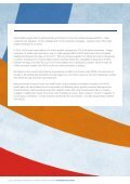 Global-NCDs-Conference-Montevideo-2017-brochure - Page 3
