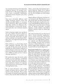 ECONOMY - Page 7