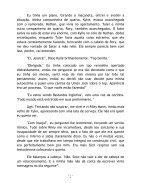Erin McCarthy - True Believers #2 - Sweet [revisado] - Page 5