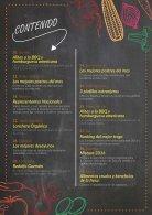 sabores  - Page 6
