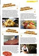 sabores  - Page 7