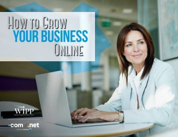 How to Grow Online