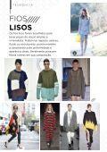 FIOS LISOS - Page 2