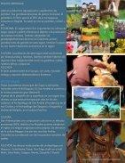 bitacora taller - Page 6