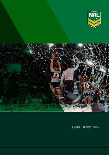 NRL-Annual-Report-2016