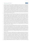 ACTAS - Page 7