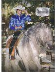 #585 El Norteno Family Store Botas, Ropa y Accesorios Vaqueros - Page 2