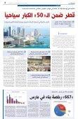 انخفاض إيجارات كراجات ومخازن - Page 3