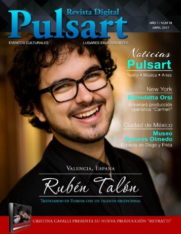Revista_Abril_19