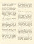 Motoseyyah Dergi Sayı 1 - Page 4