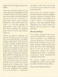 Motoseyyah Dergi Sayı 1 - Page 5