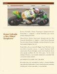 Motoseyyah Dergi Sayı 1 - Page 6
