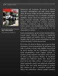 Motoseyyah Dergi Sayı 2 - Page 4
