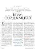 14 Revista Española de Defensa Abril 2017 - Page 2