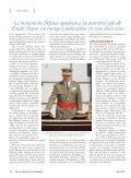 14 Revista Española de Defensa Abril 2017 - Page 3