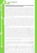 Fernando - Page 6