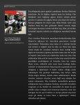 Motoseyyah Sayı 3 - Page 4