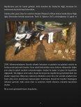 Motoseyyah Sayı 3 - Page 7