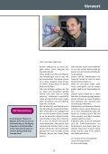Bettags Malschule 1/17 - Seite 3