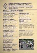 BENALMÁDENAY ARROYO MIEL - Page 6