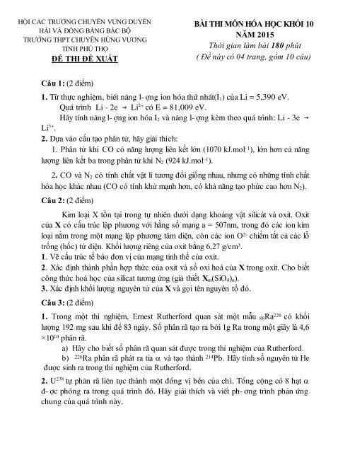 Tranh thêu chữ thập – Quà tặng từ đôi tay
