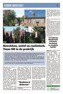 De Renkumse Maat GemeenteBelangen - Page 7
