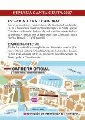 (Carrera - Page 5