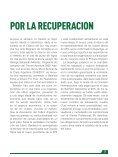 """""""EL OBJETIVO SIGUE SIENDO ENTRAR A UNA COPA"""" - Page 3"""