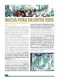 """""""EL OBJETIVO SIGUE SIENDO ENTRAR A UNA COPA"""" - Page 6"""