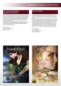 Frühjahr/Sommer 2013 - Sieben Verlag - Seite 3