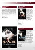 Frühjahr/Sommer 2013 - Sieben Verlag - Seite 5