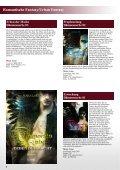 Frühjahr/Sommer 2013 - Sieben Verlag - Seite 6