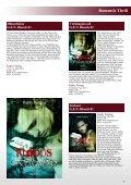 Frühjahr/Sommer 2013 - Sieben Verlag - Seite 7