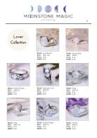Moonstone Wholesale Catalog 2017 - Page 7