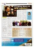 Filipino News March 17 - Page 2